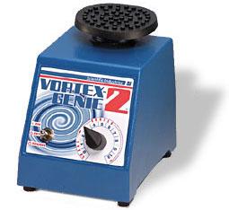 (全国)SI 多用途漩涡混合器