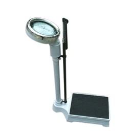 身高体重秤 ,机械式身高体重秤 ,身高体重测量仪