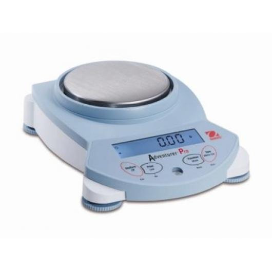 精密电子天平CAV412报价,分析天平 410g/0.01g,型天平火热促销