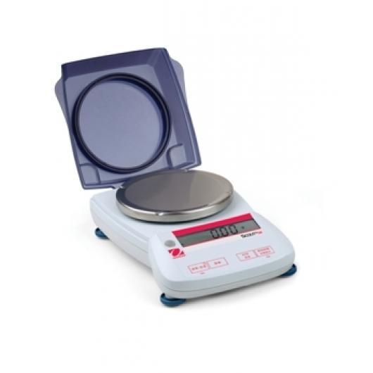 奥豪斯电子天平SE202F现货,高精度电子天平厂家,漳平进口电子称供应商