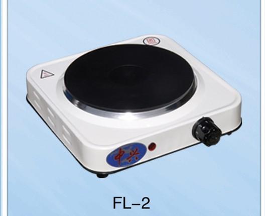 阿仪网 常用设备 恒温加热设备  加热炉/电炉  林茂科技(北京)有限