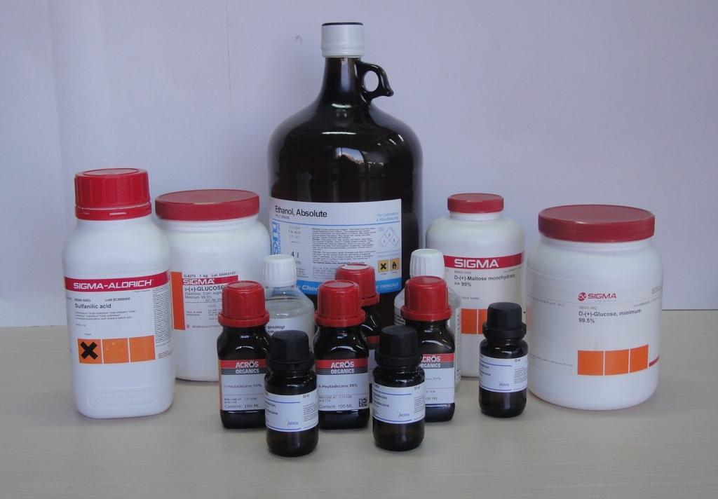 丙烯酰胺&甲叉双丙烯酰胺干粉