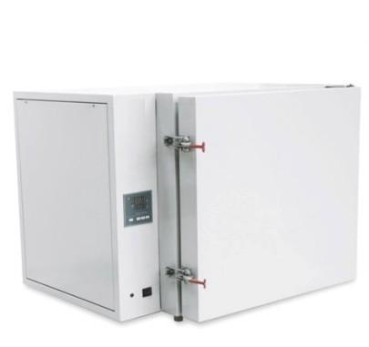 厂家直销500℃鼓风干燥箱