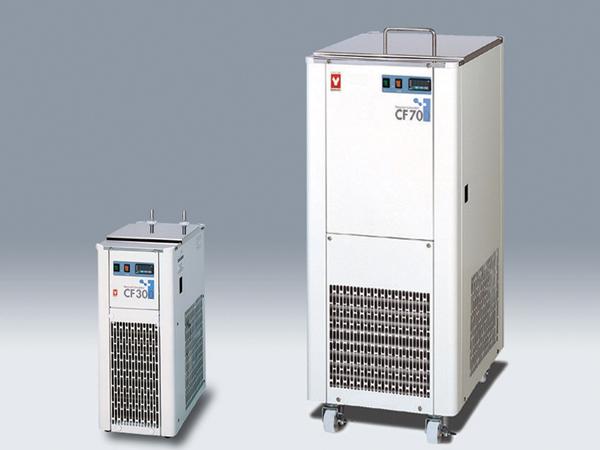福建进口冷却水循环装置供应商,厦门冷却水循环装置价格,旋转蒸发仪用冷却水循环装置