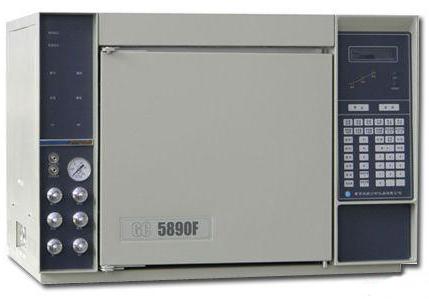 水中(饮料中)挥发有机物分析专用气相色谱仪