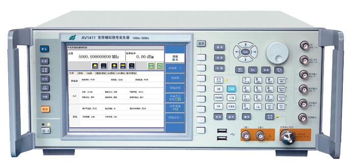 惠美梨电�z$)y.&�df9��9�_cetc宽带模拟信号发;;  av1411宽带模…; 郑州惠美仪器仪表有限公司