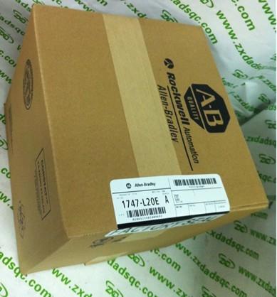 NEW IN BOX FLUKE 871173-EACH 871173EACH