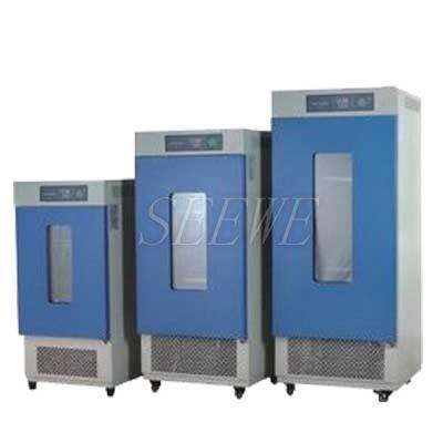 生化培养箱,生化培养箱,生化培养箱厂家