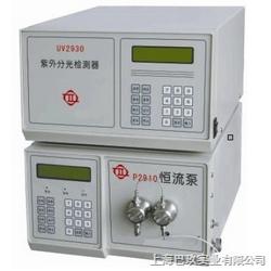 国产检测仪华东地区优质代理商,检测仪报价,超低价格