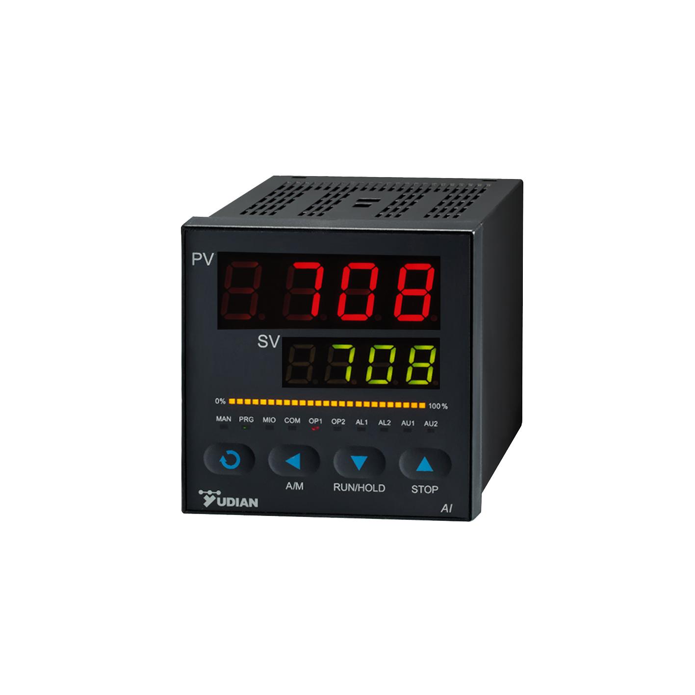 电锅炉专用温控器/电炉温控器/锅炉温控器