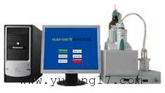 全自动酸值测定仪YT-7304Z