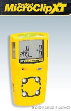 氧气,可燃气检测仪MC2-XW00二合一气体检测仪,新疆,宁夏现货批发特价