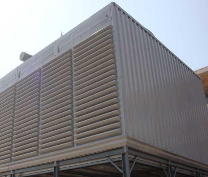 """绿水冷却设备有限公司是一家生产销售及自身生产研制开发为一的制冷系统的专业制造公司,公司引进国外先进设备,高新技术及德国,美国,进口原料,与国内外知名科研设备院校合作,是一家国内外科研英加盟创业的高科技公司。公司通过多年的奋力拼搏,开拓进取,形成一定规格,工程技术人员280多名。公司的生产规模及技术力量排在同行前列。 公司坚持以""""技术为根,人才为本""""的理念,在技术开发及改进上大胆投入,使公司产品无论从结构,功能,质量都明显优于行内产品,公司至力于品牌形象的数立,一直都以高品质定位。目"""