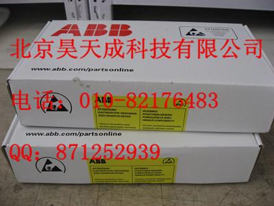 供应abbigbt模块 fs225r12ke3/agdr-71c