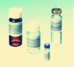 人IL-18 ELISA试剂盒,人白介素18 ELISA试剂盒多少钱