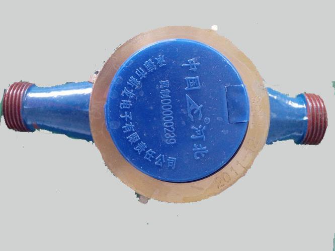 水表 ,专业销售电磁 水表 电池供电电磁 水表 ,提供优质的电池供电