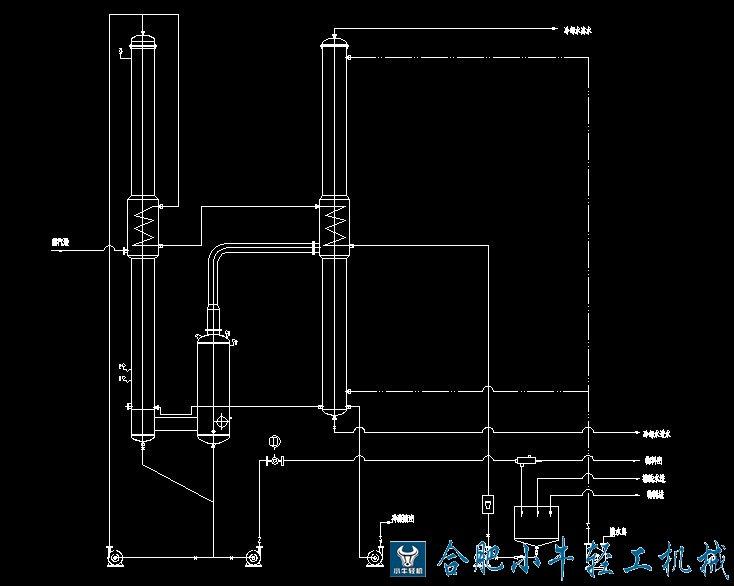 小牛电动车电路原理图
