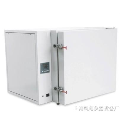 500℃鼓風幹燥箱