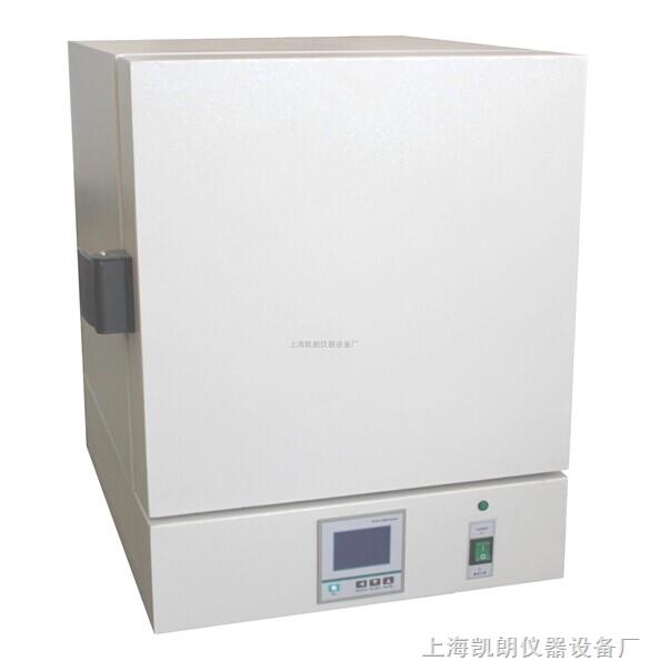 陶瓷纖維馬弗爐 陶瓷纖維箱式電阻爐
