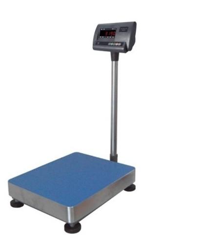 300kg电子秤,300kg电子台秤,300kg电子计重称