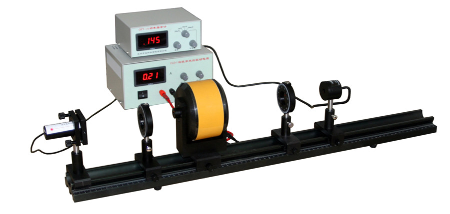 光学实验仪器