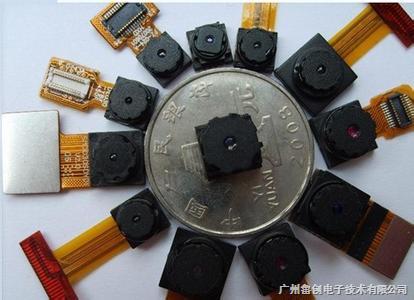 微型摄像头_手机音圈马达黑胶,摄像头模组固定胶,cmos微型马达