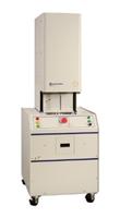 DVVA II动态空隙体积分析仪