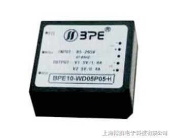 微机保护测控装置专用电源bpe5-wd05p05-h