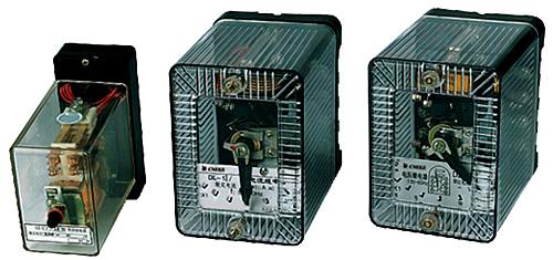 厂家价格dl-11电流续电器