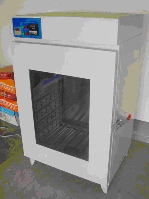 紫外线老化箱的原理