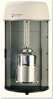 TriStar II 3020系列-高性能多通道全自动比表面与孔隙度分析仪