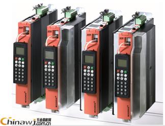 阿仪网 工控仪器 变频器与传动  变频器  深圳市宇拓机械自动化有限公
