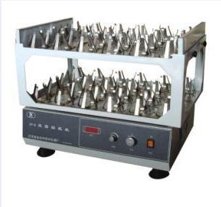 按电路结构可分为阻容振荡器,电感电容振荡器,晶体振荡器,音叉振荡器