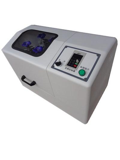 TRM4土壤研磨与筛分器,玛瑙研磨机与筛分器