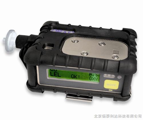 PGM-2000四合一气体检测仪,北京恒泰批发价