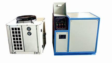 标准养护室自动控温设备