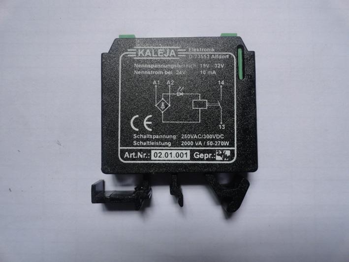 阿仪网 广州市宇亚机电设备有限公司 产品展示 继电器 > 继电器