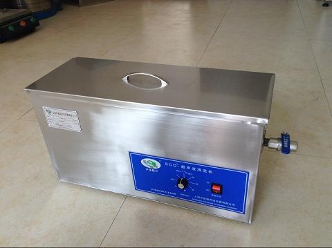 超声波清洗器6201_阿仪网