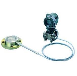 原装进口横河压力变送器,EJA438隔膜密封式压力变送器, 日本原装进口