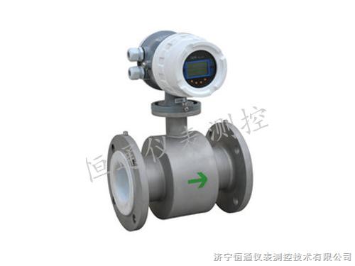 锅炉给水流量计、空调循环水流量计
