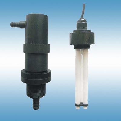 酸碱浓度计 酸碱浓度测量仪 离子交换树脂再生酸浓度检测仪