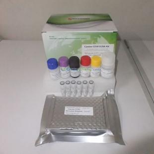 大鼠烟酰胺腺嘌呤二核苷酸磷酸elisa试剂盒