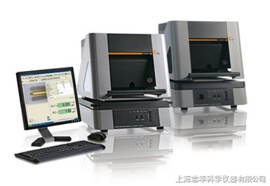 原装进口的德国菲希尔X射线荧光测试仪