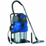 进口德国ALTOATTIX 751-71工业吸尘器上海最低报价|上海哪家最便宜