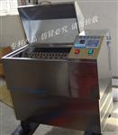 SGZ-50试管恒温翻转振荡器