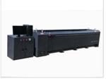 CMT5000-WL三思泰捷微机控制卧式电子拉力试验机CMT5000-WL