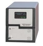 Model 100(ELSD)蒸发光散射检测器