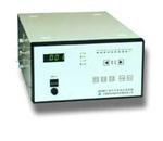 UV200IIUV200II紫外可见可变波长检测器