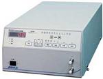 RI230RI230示差折光检测器