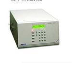 UV230+紫外可见检测器UV230+紫外可见检测器